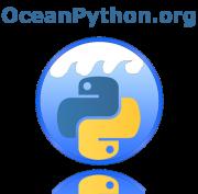 Ocean Python